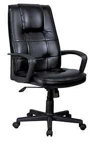 Офисные кресла Speaker