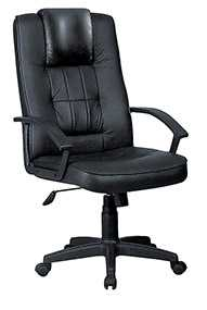 Офисные кресла Select