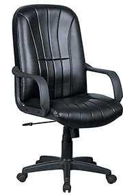 Офисные кресла Stanza