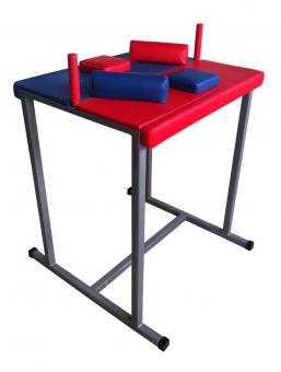 Стол для армреслинга стоя