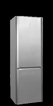 Холодильник Indesit IBF 181 S