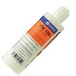 Инжекционная масса 150 (ITH)
