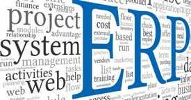 ITBCAM - Система автоматизация управления