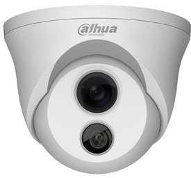 Цветная видеокамера Dahua CA-DW181M