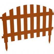 Забор декоративный RENESSANS