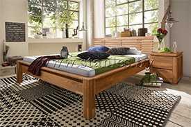 Набор мебели для спальни Севилья