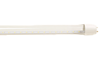 Лампа светодиодная LED-T8R-eco 18Вт G13 ASD