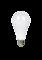 Лампа светодиодная LED-A65-standard 30Вт Е27 ASD
