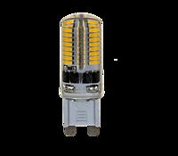 Лампа светодиодная LED-JCD-standard 2Вт GY6,35 ASD