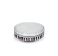 Лампа светодиодная LED-GX53-standard 6Вт ASD