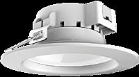 Даунлайт светодиодный DL-2561 25Вт ASD