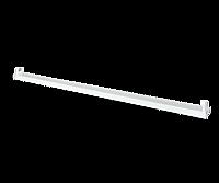 Светильник под светодиодную лампу SPO-101-1 ASD