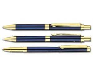 Ручка Гдов с водным лаком