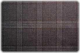 Ткань Костюмная LV 18403
