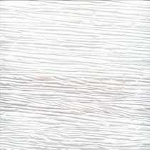 Ткань Свадебная APOLLON TAFTA KRINKIL