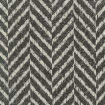 Ткань Пальтовая артикул: 70101