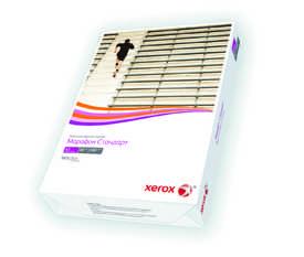 Бумага офисная Марафон Стандарт А3 для принтеров и копировально-множительной техники