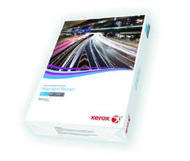 Бумага офисная Марафон Бизнес А3 для принтеров и копировально-множительной техники