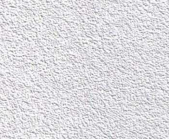 Плита потолочная AMF ORBIT, 60*60мм