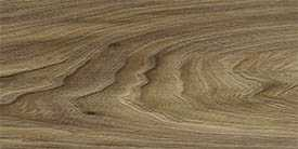 Ламинат Kronopol 32 класс, 3D, 8мм, Орех Афина 3712