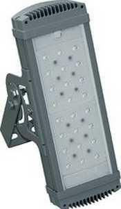 Промышленный светодиодный светильник INDUSTRY.2-030-124 (LL-ДБУ-02-030-0328-67)(Д)