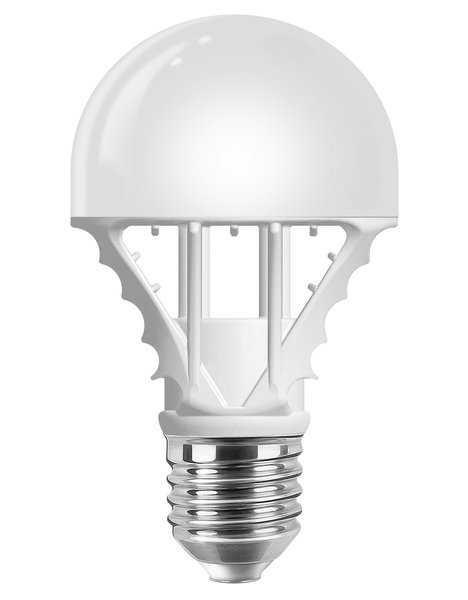 Светодиодная лампа Delta-11(95)-S-E27