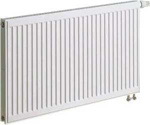 Стальной панельный радиатор Kermi Therm X2 Profil-Ventil FTV тип 33 600x600