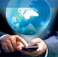 Мобильные продукты IBA Group