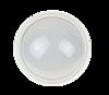 Светильник светодиодный герметичный СПП-Д 2302 12Вт ASD