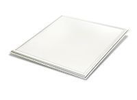 Панель светодиодная LP-02-PREMIUM 40Вт без эпра ASD