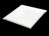 Панель светодиодная LP-01 40Вт ASD