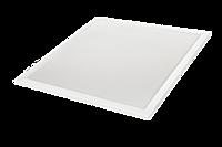 Панель светодиодная LP-02-standard 36Вт ASD