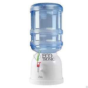 Диспенсер Ecotronic L2-WD для раздачи воды
