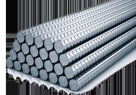 Арматура стальная строительная кл. А-3 д=16 мм