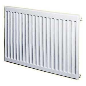 Радиатор стальной Лидея ЛК 11-504