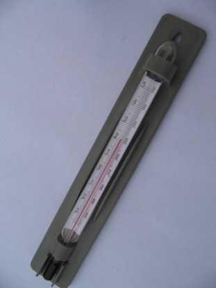 Термометр для холодильников ТС-7АМ