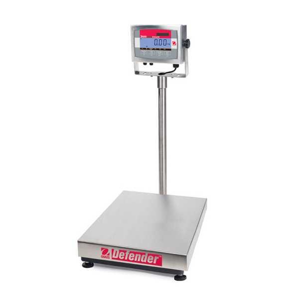 Платформенные весы D31P300BХ 60/0.01kg