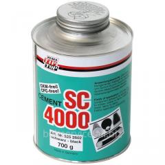 Клей Цемент SC4000