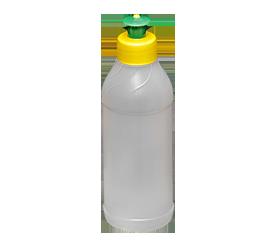 Упаковка для бытовой химии M35 FL-250
