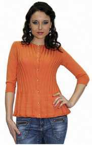 Жакет женский Модель: 2576-13