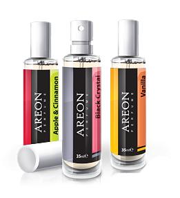 Ароматизатор Areon New Perfume