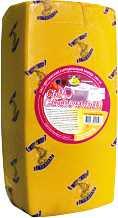 Сыр сычужный твердый Сливочный 55%