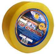 Сыр сычужный твердый Сулугуни
