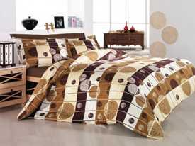 Комплекты постельного белья Визави