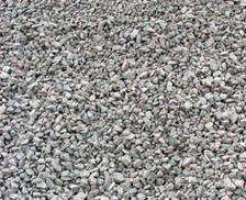 Отсев фракционированный из материалов дробления горных пород, фракция 2,5 - 5,0 мм