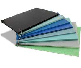 АБС пластик черный, марка 2020-31-901