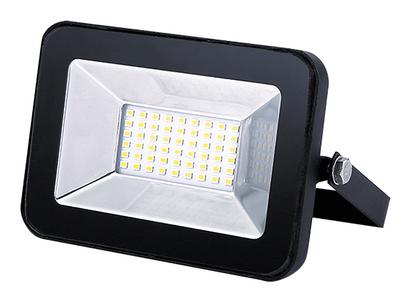 Прожектор светодиодный PFL-C ТМ Jazzway