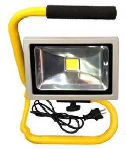 Прожектор светодиодный СДО-2П ТМ ASD