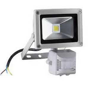 Светодиодный прожектор СДО-2Д ТМ ASD