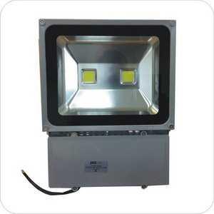 Светодиодный прожектор PFL (100) ТМ Jazzway